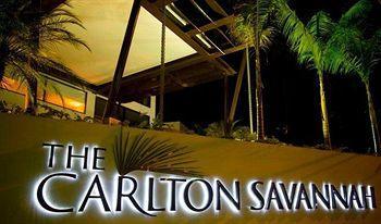 Photo of The Carlton Savannah Port of Spain