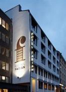 Fabian Hotel