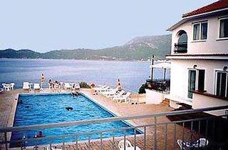 Photo of Green Bay Hotel Sami