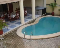 Hotel el Espanol