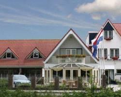 Hotel het Uilenbos