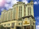 SunTown SunJoy Apartment Hotel