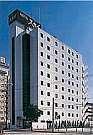 Smile Hotel Utsunoimiya
