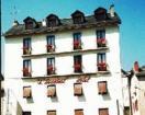 L'Eventail Hotel-Restaurant