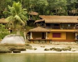 Pestana Angra Hotel