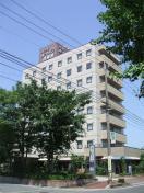 Hotel Route Inn Kagamigahara