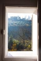 Lorenzini Rooms