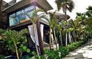 Be Tulum Hotel