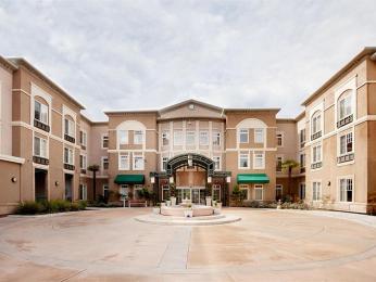 Holiday Inn Express Windsor - Sonoma County