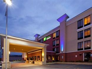 Country Inn & Suites By Carlson, Rochester-East, NY