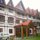 호텔 스노우 프린세스