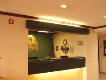 La Quinta Inn Toledo Perrysburg