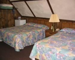 Faircrest Motel