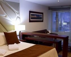 Virrey Park Hotel
