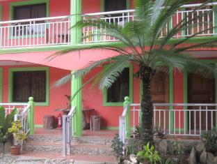 La Solana Suites and Resort