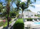 Paradise Villas