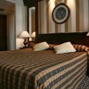 Hotel Nash Ville