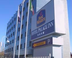 Holiday Inn Express Ferrara North
