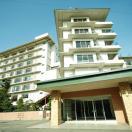 Awazu Grand Hotel Bekkan