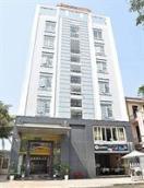 SunSea Hotel