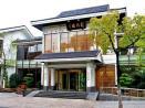 Garden Hotel (Liuyuan Road) - Lingering Garden