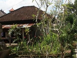 Citrus Tree Villas - Kunyit