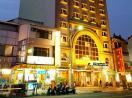 Hotel New Image
