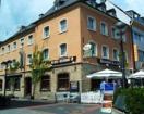 Hotel-Restaurant Louis Müller