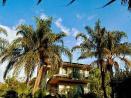 Borgo Verde Hotel