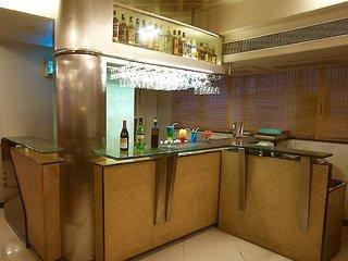 Tunga International Hotel