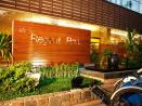 Photo of Regent Park Hotel Phnom Penh