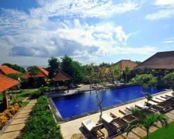 Liberty Dive Resort