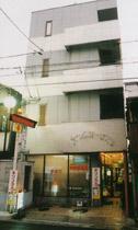 Business Daiichi Hotel Minokamo