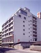 Ginsei Ryokan