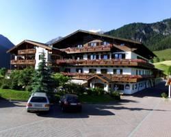 Wellnesshotel Gasthof Schörhof