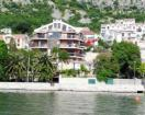 Photo of Apartments Coral Kotor