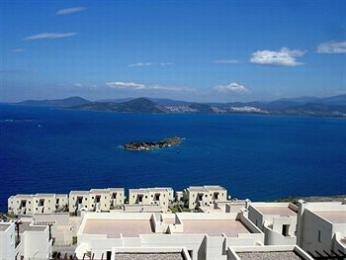 Bodrum Royal Heights