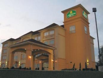 ‪La Quinta Inn & Suites Dallas - Hutchins‬
