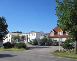 Landhaus Sterdebuell