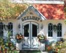 Landhotel Seelust