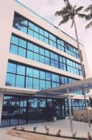 Ambassador Flat Hotel