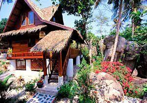 Sensi Paradise