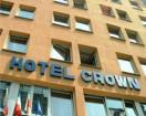 Photo of Crown Hotel Frankfurt