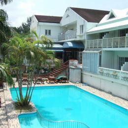 Key West Club