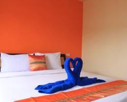 Samui Easy Hotel