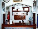 Photo of Hotel Madrid Chefchaouen