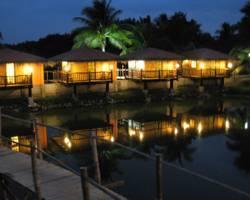 El Puerto Marina Beach Resort & Spa