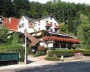 Hostel La Pepiniere