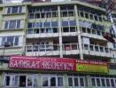 Samrat Regency