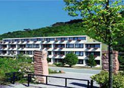 Landhotel Wasgau - Prince Hotels Collection